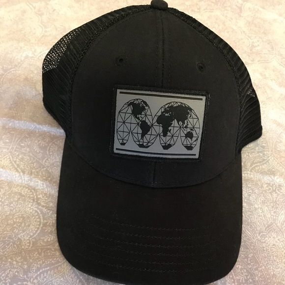 2663a3788 The North Face IC Trucker Hat 2018 NWT